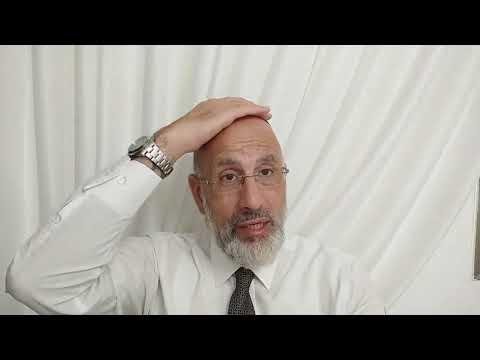 Un roi a la recherche de son fils (Éloul) Léïlouy nichmat de Meir Haïm ben Rahel zal