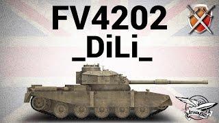 FV4202 - ЩиМ 08 - _DiLi_