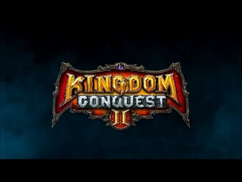 Kingdom Conquest II