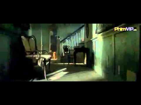 Xem phim Kinh Dị Mỹ hay nhất 2014 || Ngôi Nhà Bí Ẩn - Dark House