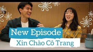 Người Việt nói tiếng Hàn, người Hàn có hiểu không?