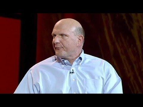L'ex Ad di Microsoft Ballmer compra i Los Angeles clippers
