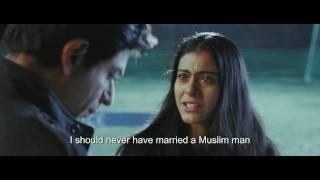My Name Is Khan International Trailer HD 1080p