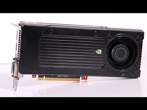 NVIDIA GeForce GTX 650 Ti BOOST and AMD Radeon HD 7790 Review - PC Perspective