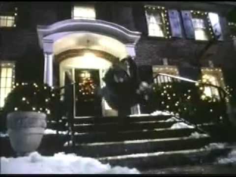 [Phim Hành Động] Home Alone - Ở nhà một mình [Âu Mỹ Download]
