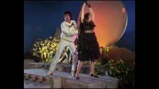 Mujhko Kehte Hai Romeo [Full Song] Muddat Mithun