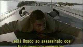 O Advogado dos 5 Crimes (A Murder of Crows) - Trailer Legendado view on youtube.com tube online.