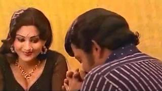 Hot Malayalam Movie B-grade Scene Hot Mallu Aunty