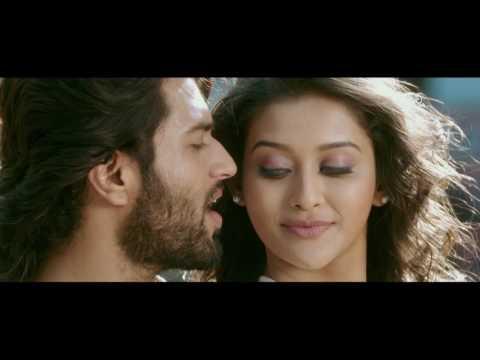 Dwaraka-Movie-Latest-Trailer