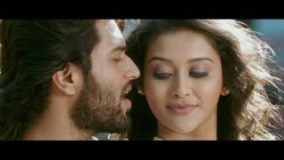Dwaraka-Movie-Latest-Trailer