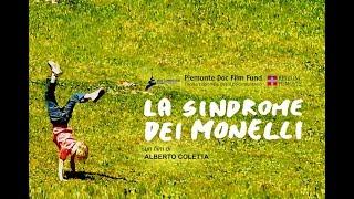 LA SINDROME DEI MONELLI (film Completo)