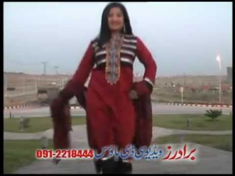 Pyar Karo - Raees Bacha & Salma Shah
