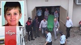 Dört gündür kayıp olan Umut'un cesedi kuyuda bulundu