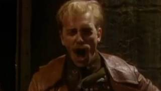Blackadder: Flashheart Ho!
