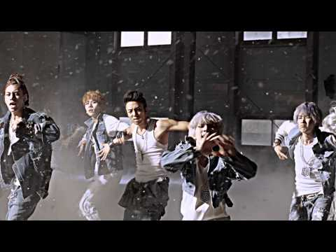 [TS] 탑독 (ToppDogg) - 말로해, Topp Dogg's teaser for their debut song!