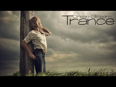 ♥Amazing Vocal Trance Mix Juli 2014 | DreamStream Mix #36