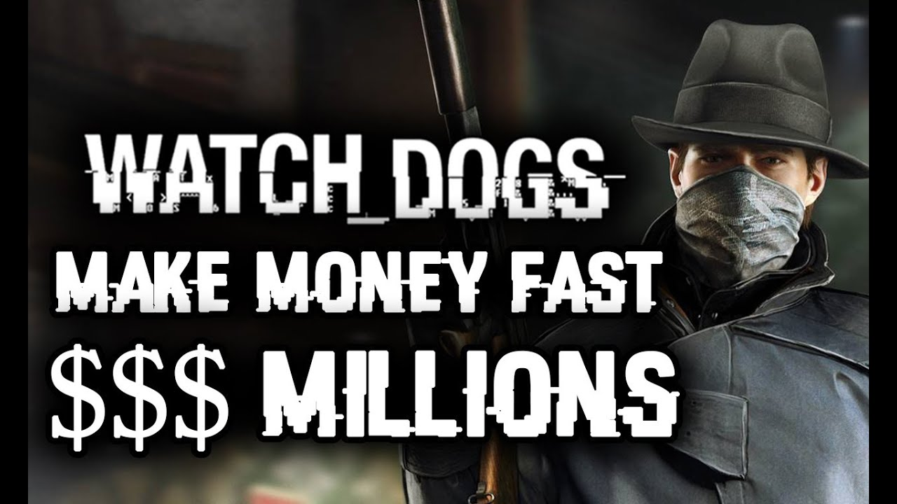 Watch Fast Money online | YouTube TV (Free Trial)