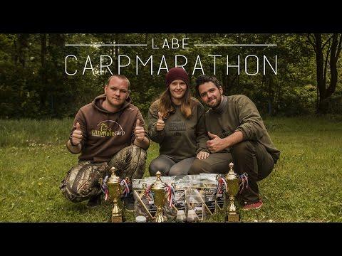 CarpMarathon Labe 2017