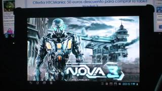 Tutorial Mando Xbox En Android