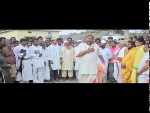 Rajyadikaram-Movie-Trailer---R-Narayana-Murthy