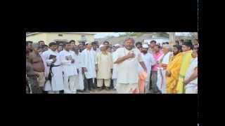 Rajyadikaram-Movie-Trailer---R-Narayana-Murthy