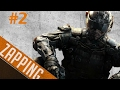 Le Zapping de l'Airsoft #2 / Zapping Airsoft #2