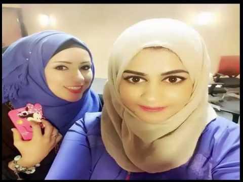 فطوركم علينا 20 /6 /2016 ميساء ابو عرقوب