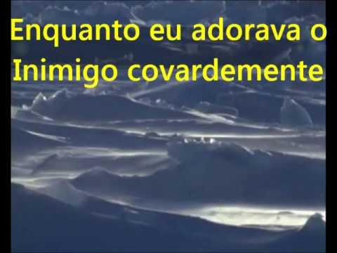 Léa Mendonça   Covardia   Vídeo)   Playback