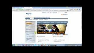 How To Pay On PayPal With A Credit Card No PayPal