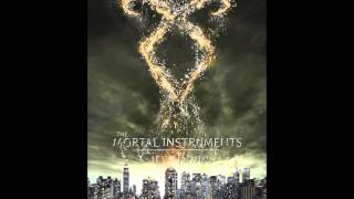 The Mortal Instruments City Of Bones Soundtrack