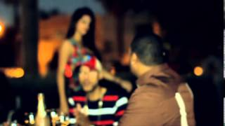 Le Dio Pami By Clasicom Video Oficial