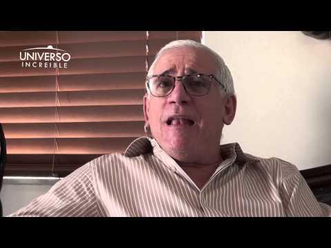 Jorge Arreaza, el vicepresidente yerno de Chávez, bajo la mirada de