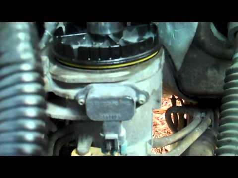 how to reset oil change for 2014 dodge ram