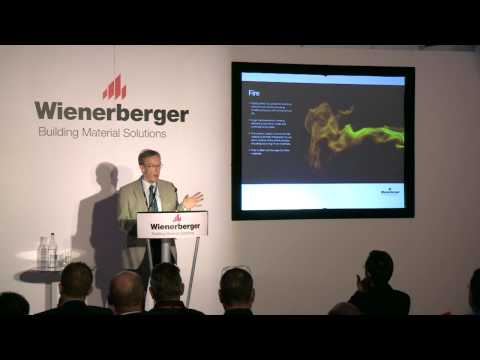 Wienerberger - Clay - The Sustainable Resource