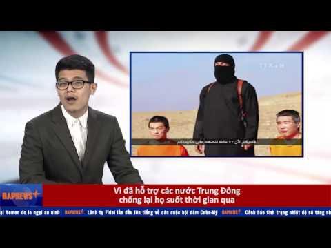 [OFFICIAL] RAP NEWS 29: Phi công ốm và chuyện Sơn Tùng M-TP thăng hoa