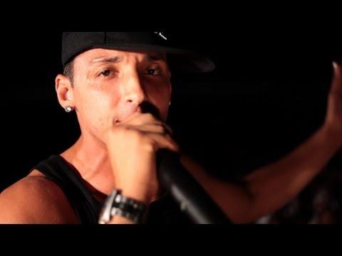 MC SMITH - VIDA BANDIDA 1 E 2 [LANÇAMENTO 2014] EXPRESSO DO FUNK