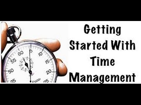 Time Management explained in Hindi -Motivational Video-10
