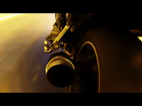 vfr fi delkevic sound + tunnel HD