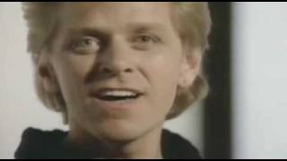 Glory of Love – Peter Cetera