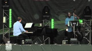 Will Bonness - Concert 2011
