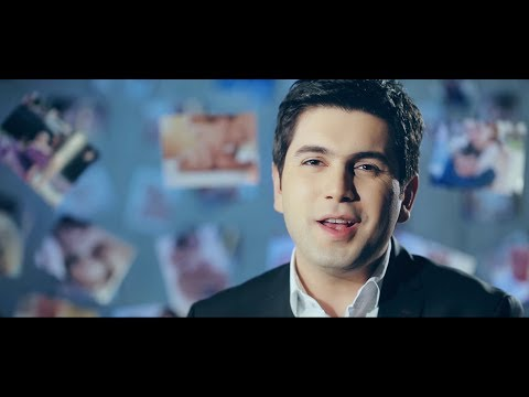 Mihran Tsarukyan - Mayrik //Official Music Video//HD//