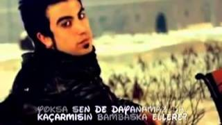 Arsız Bela & Haylaz Rapatack [Damla Damla] 3 Süper Sesler [HQ]