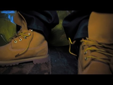 Big O – Trapkhanistan (Official Video) HD