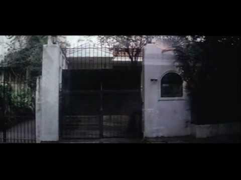 Girls Sey Videos Banupriya And Reshma Lip Kiss With Her Husband Mallu