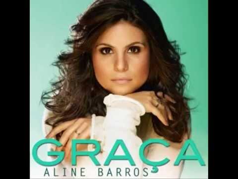 ALINE BARROS CASA DO PAI PLAY BACK 1 TOM E MEIO ABAIXO