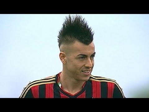 AC Milan Youth   Udinese-Milan 2-0 Highlights