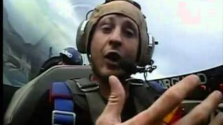 picture of Stunt Pilot