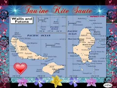 Tau'ine Kite Saute.wmv