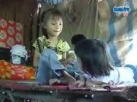 Phim Con Nhà Nghèo (media.tuoitre.vn)