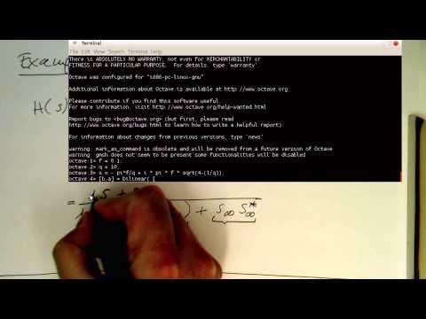 Bilinear transform: octave bilinear command (0007)'][0].replace('
